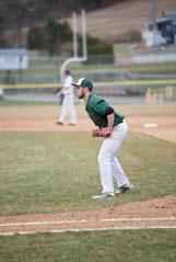 baseballfirstbase