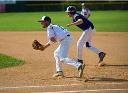 baseballfirstbase2